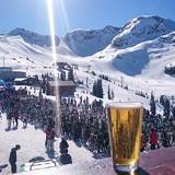 Ski Trip January 28th 2017